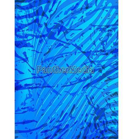 abstract grunge background vector abstract