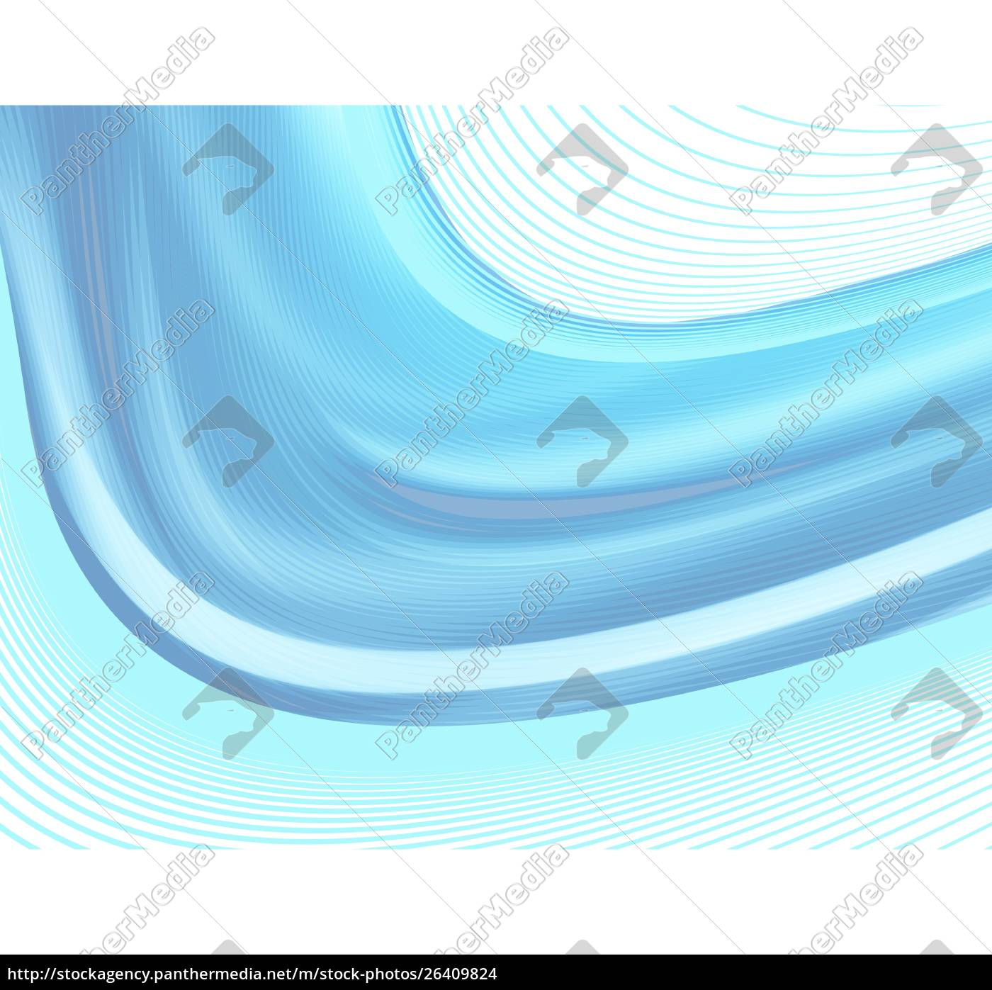 abstract, background, , vector., vector, wavy, and - 26409824