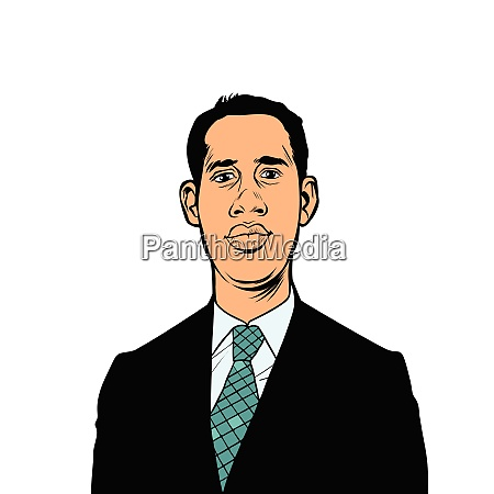 juan guaido interim president of venezuela