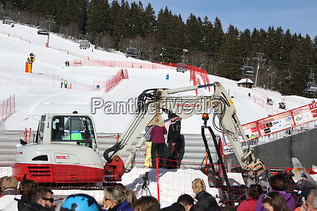 pk snowboard sbx fis world cup