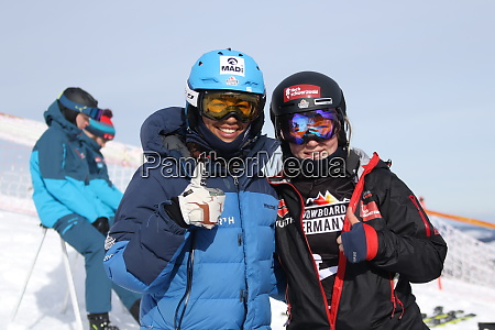 qualification snowboard sbx fis world cup
