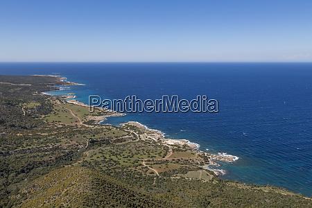fontana amoroza and blue lagoon near