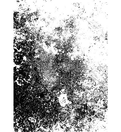 black and white mono background texture
