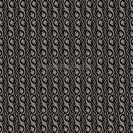 black and grey abstract wallpaper with