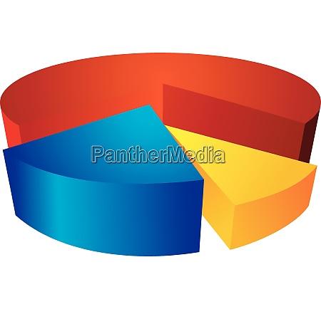colored diagram 2
