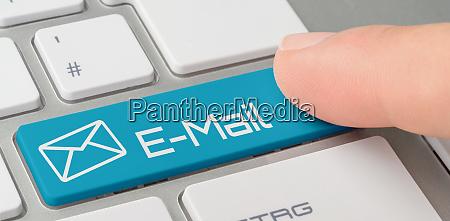 Media-id 26476813