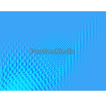 abstract, background, , eps, 10, , vector, with - 26484092