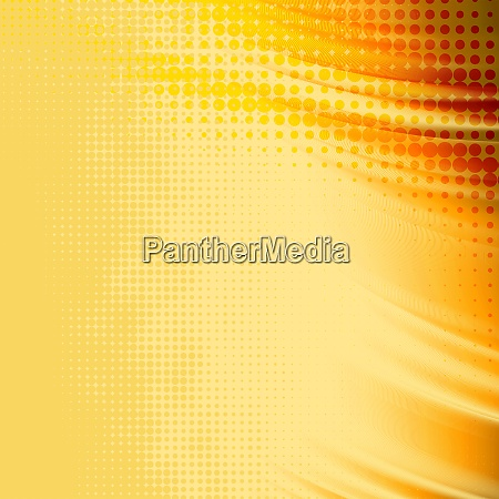 abstract, background, , eps10, with, transparency, , without - 26484060