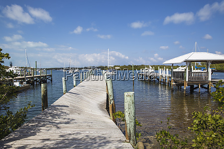 jetty new plymouth green turtle cay