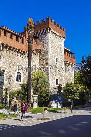 carrara academy of fine arts carrara