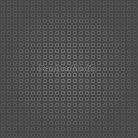 corduroy background structure metal wallpaper carbon