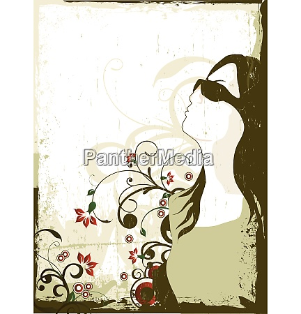 fashion, girl - 26505202