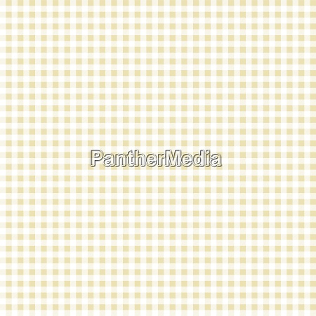 illustration of pattern picnic tablecloth vector