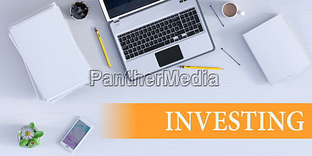 investing solution