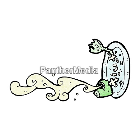 cartoon, vector - 26530412