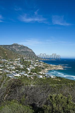 south africa llandudno cape of good
