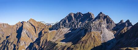 germany bavaria allgaeu allgaeu alps