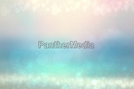 abstract beach background abstract bright tropical