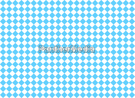 blue and white checkered background texture