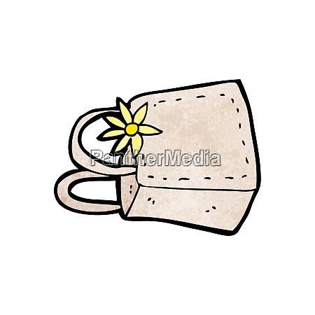 ilustracion de dibujos animados