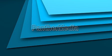 marketing abstract