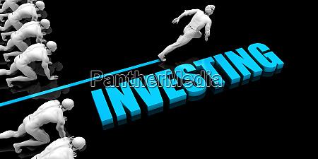 superior investing