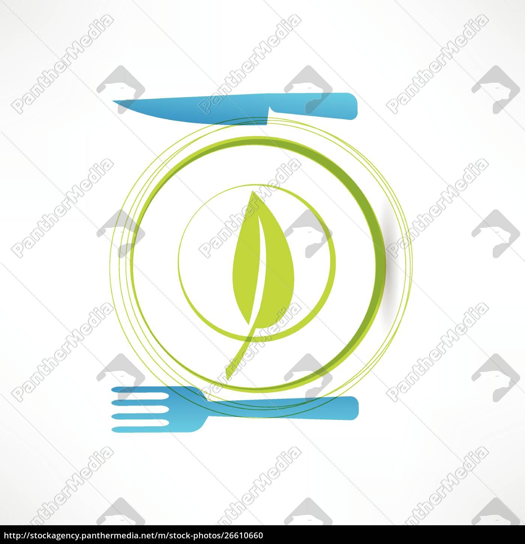 healthy, life, icon - 26610660