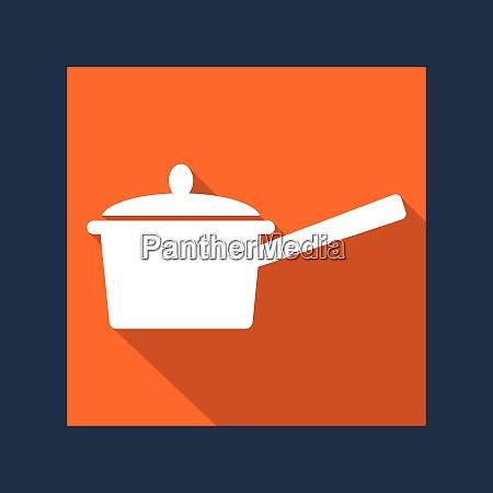 handle pot