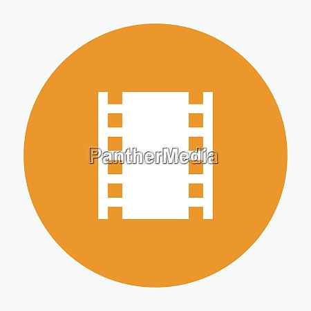 photo film icon