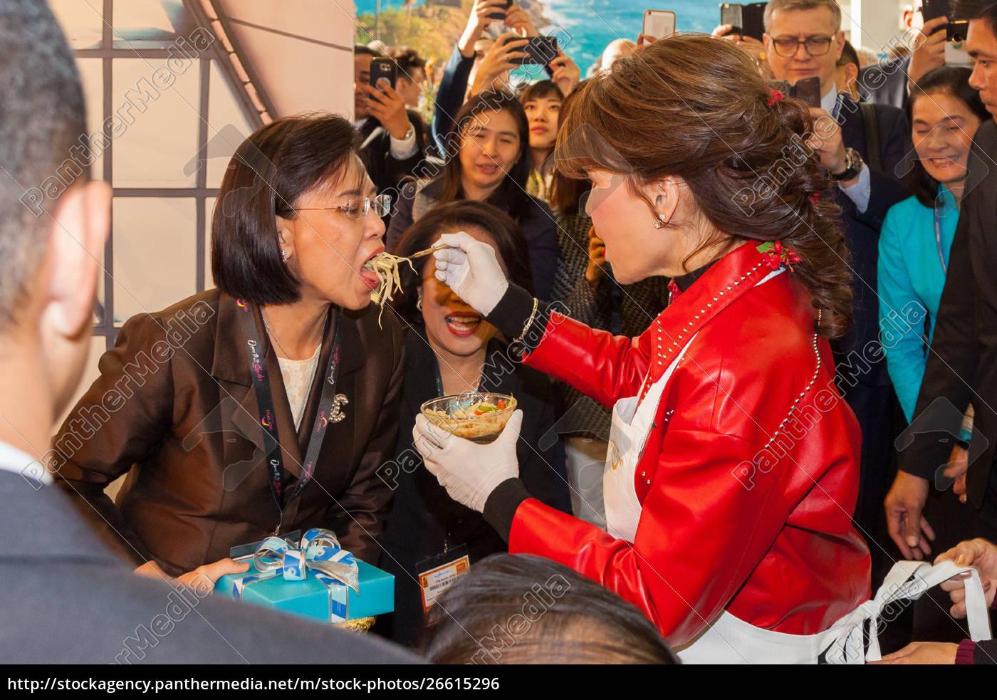 princess, ubol, ratana, of, thailand, attends - 26615296