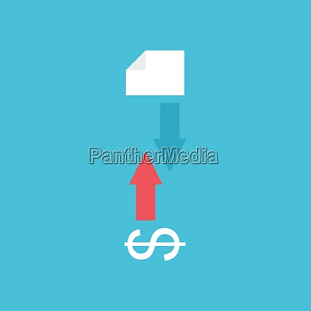purchase information icon