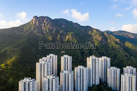 wong tai sin hong kong 13