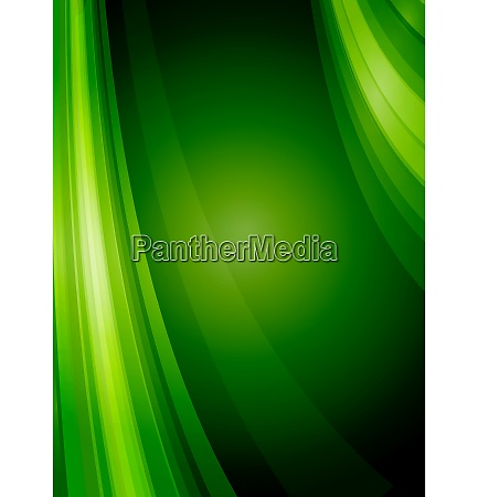 abstract background vector eps 10 with