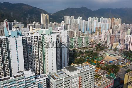wong tai sin hong kong 03