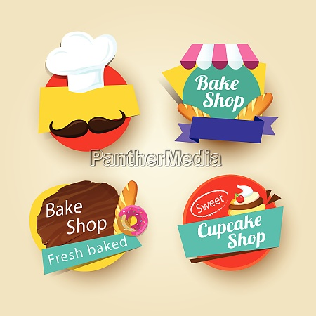 bake shop chef