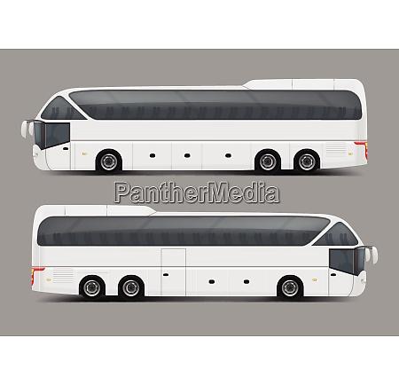 bus vehicle transportation bus vehicle transportation