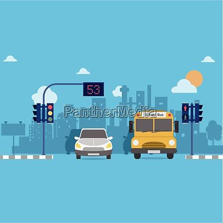 car transportation vehicle car transportation vehicle