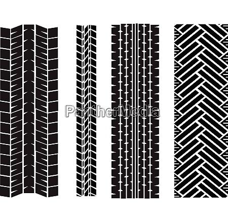 tire burn rubber tire burn rubber