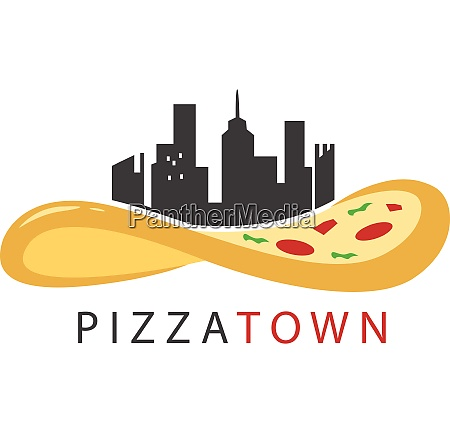 pizza theme italian pizza theme fasfood