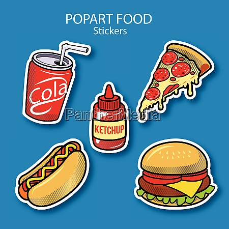delicious fastfood theme delicious fastfood theme