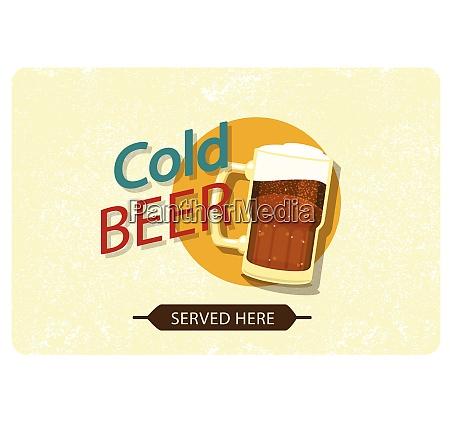 beer theme pub bar beer theme