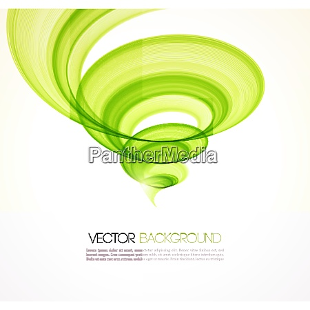 abstract twist line background template