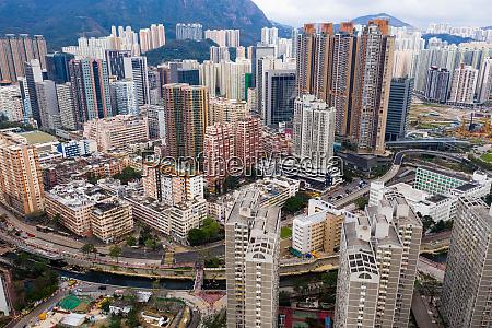 wong tai sin hong kong 24