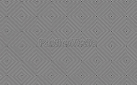 abstract monochrome square grid pattern
