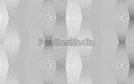monochrome zig zag abstract backgrounds pattern