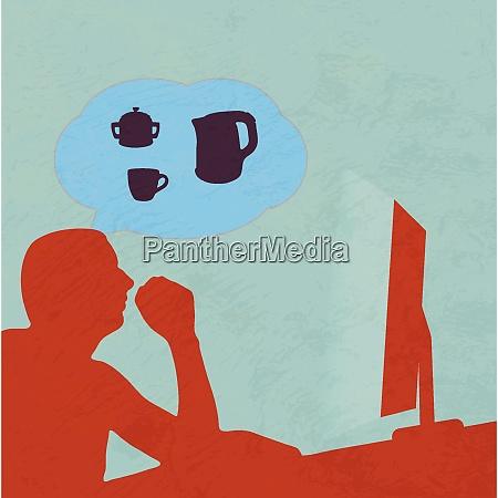 brainstorm internet