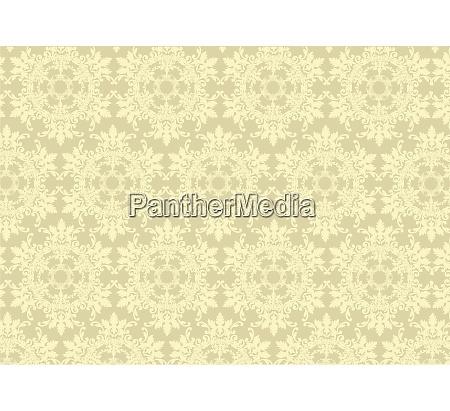 vector illustraition of pastel