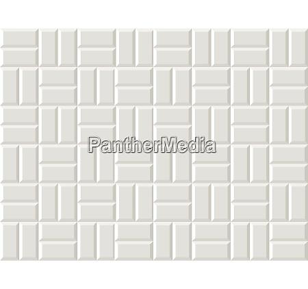 realistic seamless tile texture