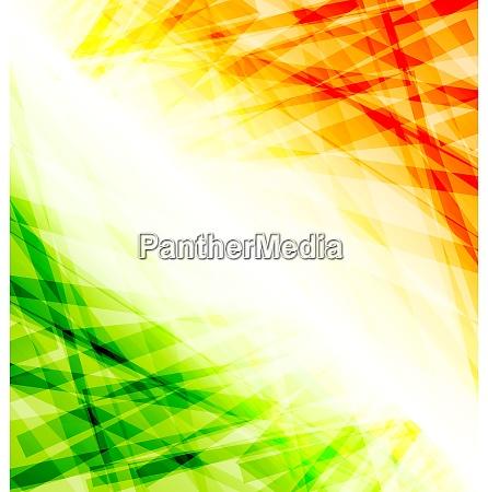 illustration indian independence day background 15