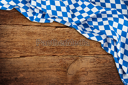 old rustic retro wood wooden texture